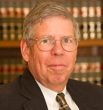 attorney-jim