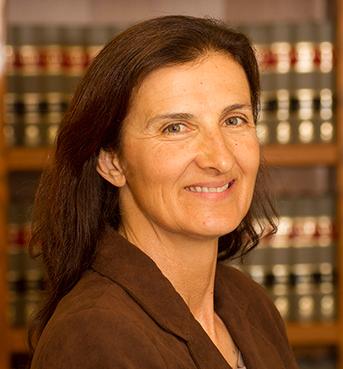 attorney-angela